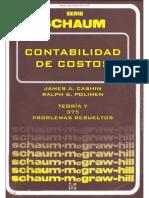 ContaCost000.pdf