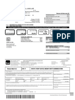 FaturaHipercard-12-2015.pdf