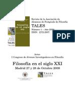 revistatales108-5.pdf