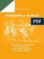 El movimiento y la enseñanza de las matemáticas en los primeros grados.pdf