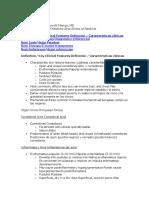 Dg TX Actualidad Acp Medicine