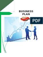 Business Final Project ORIGINAL IMPRIMIR