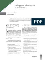 situacion de vivienda.pdf