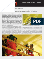 Leister Plastic-Welding SU Gotthard-neat ES