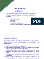 30 Metodos de Evaluacion de Impacto Ambiental.ppt