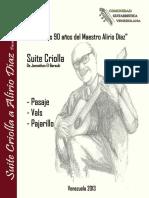 Suite Criolla - Homenaje a Alirio Díaz.pdf