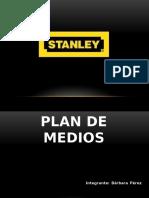 177219505-Plan-de-Medios.pptx