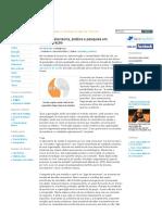 Agência USP de Notícias » Simulab Alia Teoria, Prática e Pesquisa Em Administração
