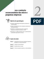 [7278 - 20515]introd_micro_peq_empresas_unidade2.pdf