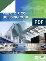2011_PR_building_code.pdf