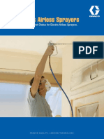 Electric Sprayers Complete.pdf