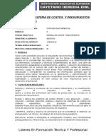 sillabus COSTOS Y PRESUPUESTOS (1).docx