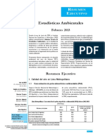 Estadisticas-Ambientales-Febrero-2013.pdf