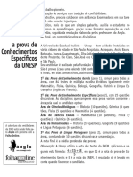 20021217-unesp-correcao.pdf