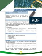 SENA-DISEÑO DE PRODUCTOS ELECTRONICOS