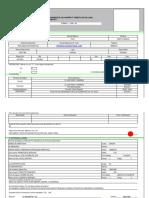Copia de Ficha Del Postulante y Declaracion Jurada de Familiares (1)