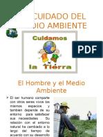 apunte_el_cuidado_del_medio_ambiente_61962_20160731_20150729_210738