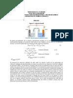 Laboratorio 8 Quimica (1)