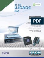 Catálogo_Analisador_QEE_G4K_Blackbox_2011.pdf