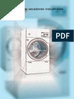 _Lavadoras secadoras industriales.pdf