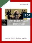 Zombie Apocaree 2014 Leader's Guide Final.pdf