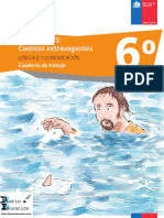 Cuaderno de Trabajo 6 Basico Lenguaje Diarioeducacion Blog (1)