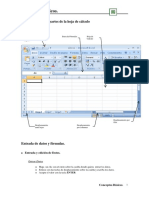 ConceptosBasicos1.pdf