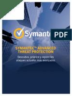 atp-brochure-es.pdf