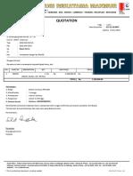 QT.15.12.0037.pdf