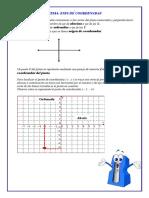coordenadas 1 (1).pdf