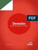 Desenho_obs_croqui.pdf