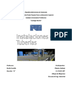 TRABAJO DE INSTALACIONES DE TUBERÍAS.docx