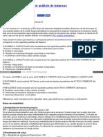 www_sf1soft_com_index_php_blog_54_definicion_de_ratios_en_el.pdf