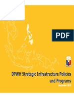 DPWH_Department of Public Works and Highways_Strategic Road Programs_September 2015.pdf