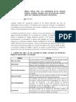 Tarea2 y3 de Informatica de Pedro Ramon