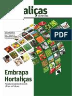 EDIÇÃO 19 - Hortaliças em Revista - Irrigação de tomateiro orgânico.pdf