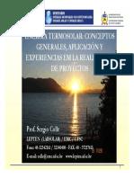 Chile Termo Solar ESP [Modo de Compatibilidad]