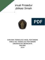 06504 MP Publikasi Ilmiah THP