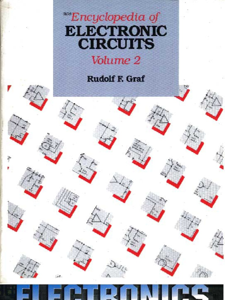 Encyclopedia Of Electronic Circuits Volume 2 Simple Moisture Meter By 2n2222 Projects