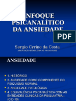 enfoque_psicanalitico_da_ansiedade.ppt