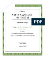 Maria Alejanra Gallo 2