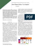 Proyecto_Piloto_Planta_Eolica_La_Guajira.pdf