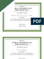 Certificadofg.fatima 2