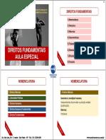 online-courses_resources_Aula_02_-TRE_dto_constitucional_direitos_fundamentais.pdf