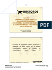 221667_MATERIALDEESTUDIO-TALLER.pdf