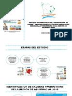 Presentación de ESPRIZCAP.pptx