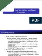 MINE-ECONOMICS.pdf