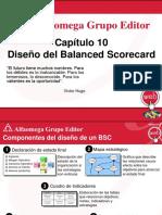 CAP_10_DisenoBalancedScorecard.pdf