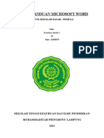 modulpanduanmicrosoftwordsd-150510021254-lva1-app6892 (1).docx