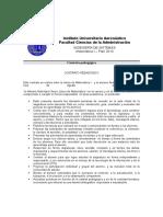 Contrato Pedagogico.doc